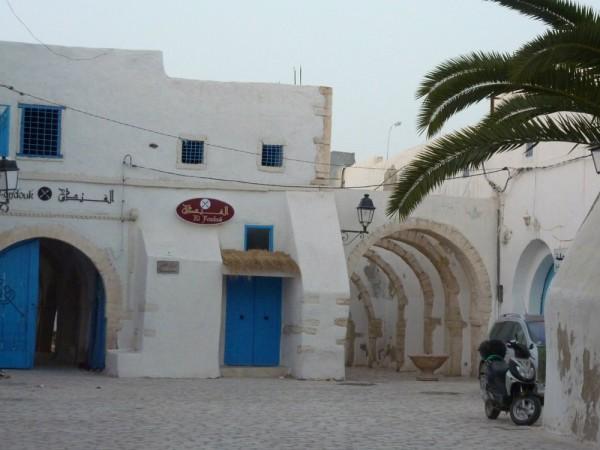 tour-cultuur-dorp