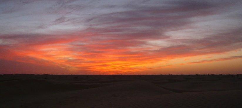 woestijn_slide2_home